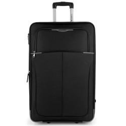 Gabol bőrönd (GA-1133/77)