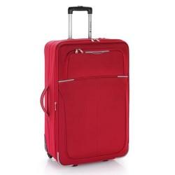 Gabol bőrönd (GA-1133/66)