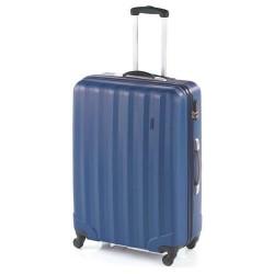 John Travel bőrönd (M-9711)