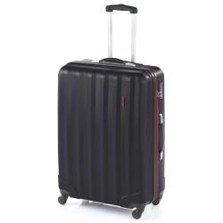 John Travel bőrönd (M-9712)