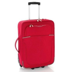 Gabol kabinbőrönd (GA-1133/55)