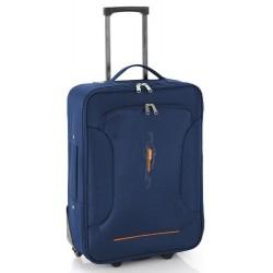 Gabol kabinbőrönd (GA-100521)