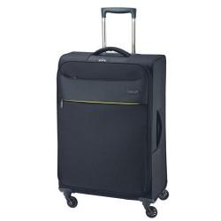 bőrönd (DN-6374)
