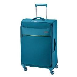 bőrönd (DN-6364)