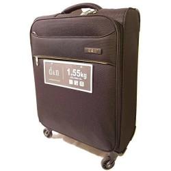 kabinbőrönd (DN-6354)