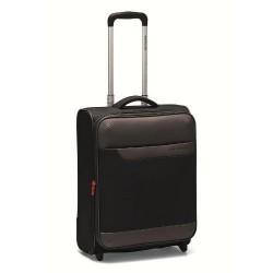 Roncato Hydra kabinbőrönd...