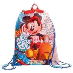 Disney tornazsák (DI-40237-17)
