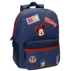 Disney hátizsák (DI-30123-17)