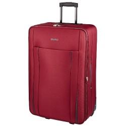 D&N bőrönd (DN-9300L)