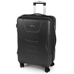 Gabol bőrönd (GA-1156M)