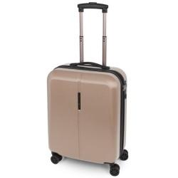 Gabol kabinbőrönd (GA-103522)