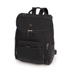 Gabol iPad tartós hátizsák...