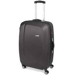 Gabol bőrönd (GA-1123L)