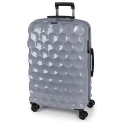 Gabol bőrönd (GA-1167L)