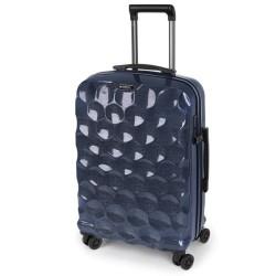 Gabol bőrönd (GA-1167M)