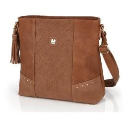 Gabol női táska (GA-532711)