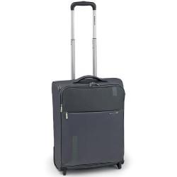 Roncato Speed kabinbőrönd...