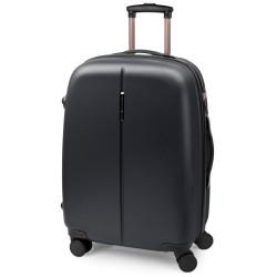 Gabol bőrönd (GA-103505M)