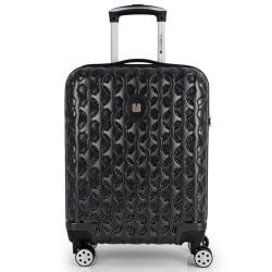 Gabol bőrönd (GA-1183S)