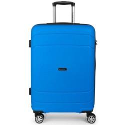 Gabol bőrönd (GA-1168M)