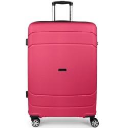 Gabol bőrönd (GA-1168L)
