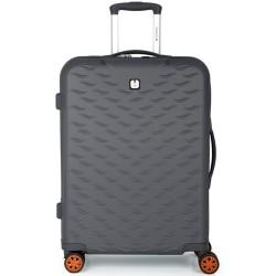 Gabol bőrönd (GA-1192M)