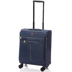 Gladiator bőrönd (M-4710)