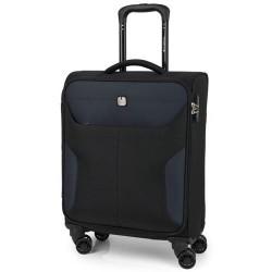 Gabol kabinbőrönd (GA-1185KB)