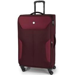 Gabol bőrönd (GA-1185L)