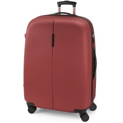 Gabol bőrönd (GA-103505L)