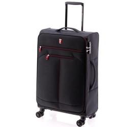 Gladiator bőrönd (M-4711)