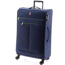Gladiator bőrönd (M-4712)
