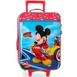 Disney gyermekbőrönd...