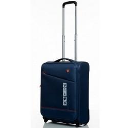Roncato Jazz kabinbőrönd...