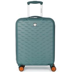 Gabol kabinbőrönd (GA-1192KB)