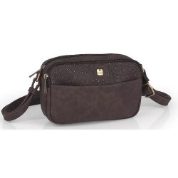Gabol női táska (GA-536001)