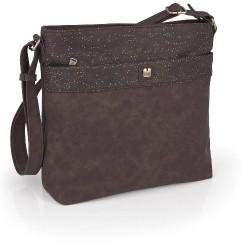 Gabol női táska (GA-536011)