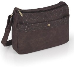Gabol női táska (GA-536013)
