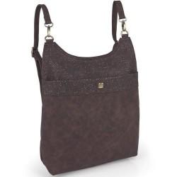 Gabol női táska (GA-536042)