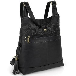 Gabol női táska (GA-536142)