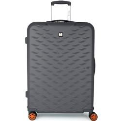 Gabol bőrönd (GA-1192L)