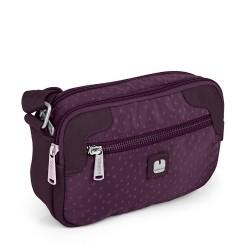 Gabol női táska (GA-535002L)