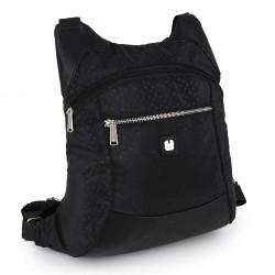 Gabol női hátizsák...