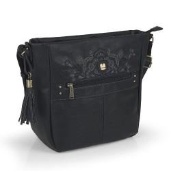 Gabol női táska (GA-536113)