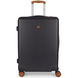 Gabol bőrönd (GA-1176M)