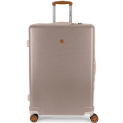 Gabol bőrönd (GA-1176L)