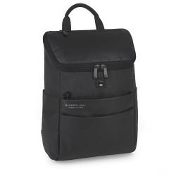 Gabol laptoptartós hátizsák...