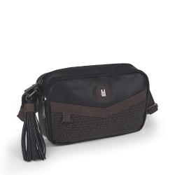 Gabol női táska (GA-536502)