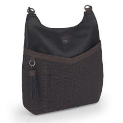 Gabol női táska (GA-536542)