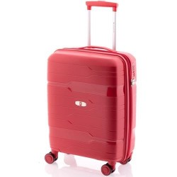 Gladiator bőrönd (M-3810)